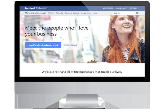 Facebook Marketing Bangladesh