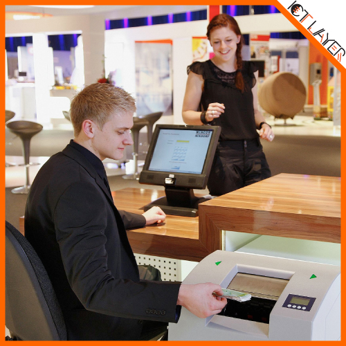 cloud point of sale pos software bangladesh