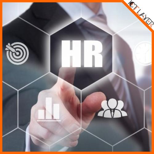 fully online hr payroll software bangladesh