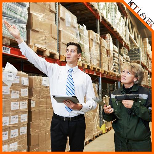 inventory store management software bangladesh